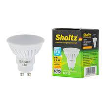 <b>Лампы Sholtz</b> — купить в Петровиче в Москве: выбирайте в ...