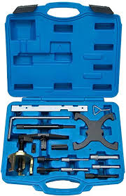 8MILELAKE Engine Timing Tool Compatible for Ford ... - Amazon.com