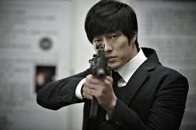 A company man (Hoi-sa-won,2012) Images?q=tbn:ANd9GcQ9rhvDWoC2kua29-v0t-nOuy3yOOTjo1hCgZb_HrGCQ7fbu0Pe