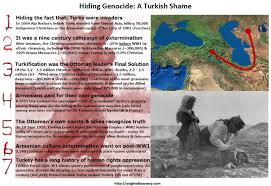 origins discovery the christian genocide took place at a time of incessant wars during the last years of the ott empire and the emergence of turkey after world war i