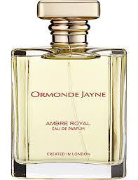 <b>ORMONDE JAYNE</b> - Selfridges | Shop Online