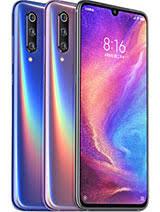 <b>Xiaomi Mi 9</b> - Full phone specifications