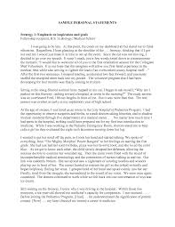 essay essay story example format example essay short story essay essay complete essay stories essay spm complete essay draft complete