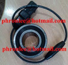 Buy BMB-6022 E Sensor <b>Bearing</b>