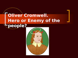 oliver cromwell pre assessment lesson plan powerpoint resource oliver cromwell pre assessment lesson