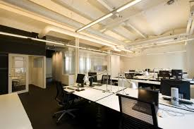 cool office decoration 22 cool office interior designs ideas office interior design alternative featuring rectangle white architecture office design ideas