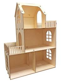 Купить <b>кукольные</b> домики в интернет магазине WildBerries.kz