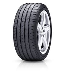 <b>Ventus S1 evo</b> (K107) Tire Info | <b>Hankook</b> Tire Global