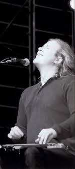 <b>Jeff Healey</b> - Wikipedia