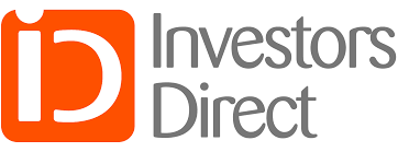 what is your goal investors direct