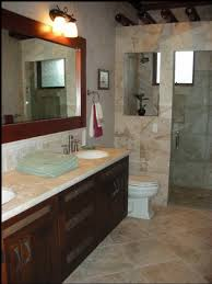 layouts walk shower ideas: adorable bathroom walk in shower ideas design with remodeling part of interior and spaces