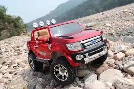 <b>Детский электромобиль</b> форд – купить в Москве, цена 16 990 руб ...
