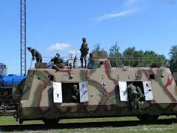 Славянские террористы пытались переоборудовать вагоны для угля под бронепоезд, - Минобороны - Цензор.НЕТ 3159