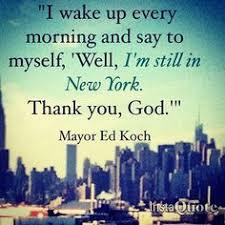 Love Quotes New York. QuotesGram via Relatably.com