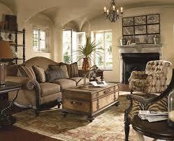 Thomasville Furniture Dining Room Thomasville Living Room Sets Home Design Ideas