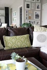 via can you paint leather furniture