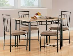 dining room table ashley furniture home: kitchens walmart kitchen tables ashley furniture dining room sets