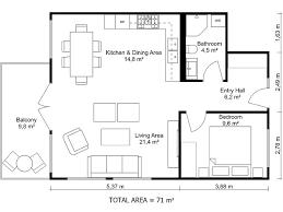floor plans: black and white floor plans black and white floor plans x