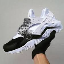 Cele mai bune 32 imagini din white sneakers | Athletic Shoes ...