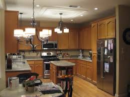 Kitchen Track Lighting Fixtures 1000 Images About Kitchen Track Lighting On Pinterest Kitchen