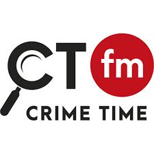 Crime Time FM