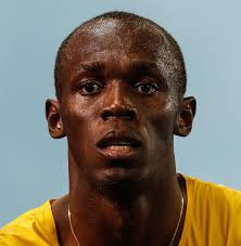 Usain Bolt - Wikipedia