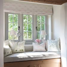 room country cottage rooms white stone  ideas about country cottages on pinterest cottages stone cottage home