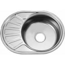 <b>Мойка кухонная Melana</b> 235 t MLN 6044 врезная 0,6/180 t в ...