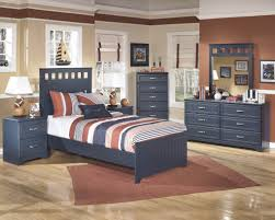 ashley furniture bedroom dressers awesome bed:  brilliant awesome youth bedroom furniture setsyouth bedroom furniture ashley also ashley furniture kids bedroom sets