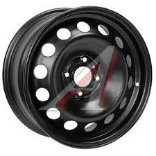 <b>Диск колесный</b> FORD Ecosport <b>R16</b>