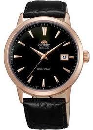 Наручные <b>часы Orient</b> Classic Automatic. Оригиналы. Выгодные ...