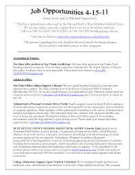 sample rn cover letter example sample cover letter nurses entry sample cover letter nurse aide cover letter