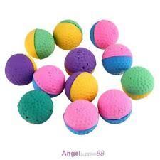 Латекс мяч <b>игрушки</b> для собак | eBay
