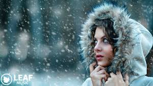 Special <b>Winter</b> Holidays <b>Drop</b> G Mix 2018 - Best Of Deep House ...