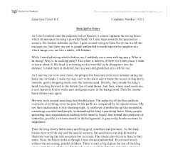 records how to write a descriptive essay about the beach        take descriptive essays about the beach order cheap essay service