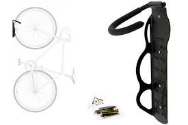 <b>Крюк для хранения</b> велосипеда BikeHand YC-101 – Магазин ...