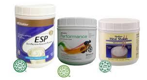 ESP, Performance Drink, Mealshake, Testimoni, Produk SHAKLEE, Independent SHAKLEE Distributor, Pengedar Shaklee Kuantan, Info, Kongsi,