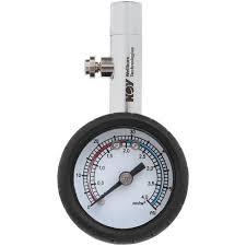 Шиномер легковой <b>Measure</b> Up (артикул 10575) - <b>Проект 111</b>