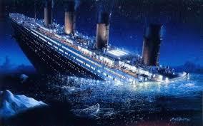 Titaniku Images?q=tbn:ANd9GcQ9wpVfrUcLTfU04fBmm0O4OtmzbX4Sb3IZml_YeAvGRUatzLiw