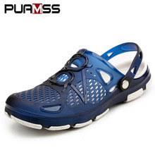 Best value <b>Man Sandal</b> – Great deals on <b>Man Sandal</b> from global ...