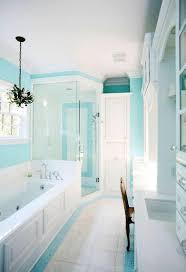 turquoise bathroom accessories decoration  fdccdbeccdefdf