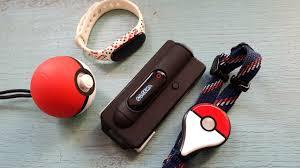 Which <b>Pokémon</b> GO Companion Device Is Best - <b>Pokémon</b> GO Plus ...