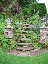 Small Picture a herb garden design Herb Garden Design with Other Plant Room