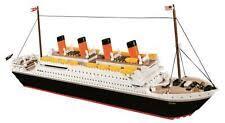 Корабль <b>COBI</b>/лодка коллекционеров и любителей ...