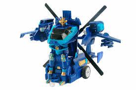 <b>Трансформер Meizhi</b> Model - MZ-2374P — <b>Роботы</b> и ...