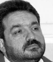 magistrato Pietro D Amico. ▶. ◀ ▶ - pietro-amico-253415_tn