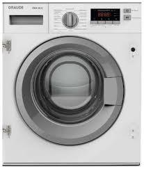 Купить встраиваемую <b>стиральную машину Graude EWA</b> 60.0 по ...