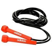 <b>Скакалка adidas ADRP-11017</b> — купить по выгодной цене на ...