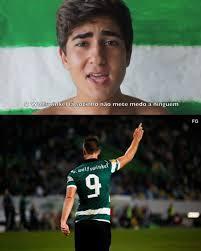 Re: SPORTING CLUBE DE PORTUGAL 2012/2013 - 1z55jd2