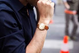 vintage mens watches vintage mens watch blog vintage watch style men